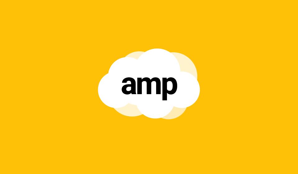 ampscript