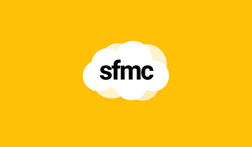 The 5 ways of adding and updating records in SFMC using AMPscript and server-side JavaScript