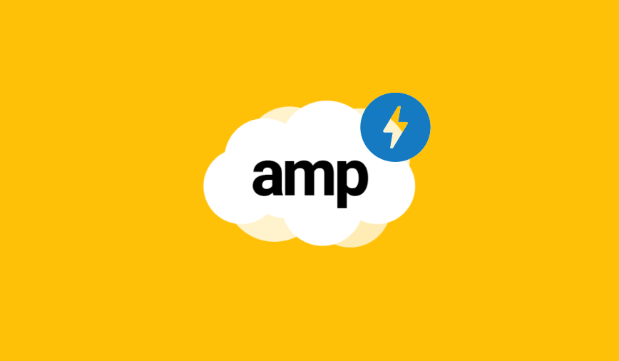 How to create AMP for Email forms in Salesforce Marketing Cloud